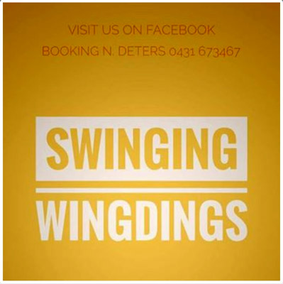 Swinging Windings, Musik